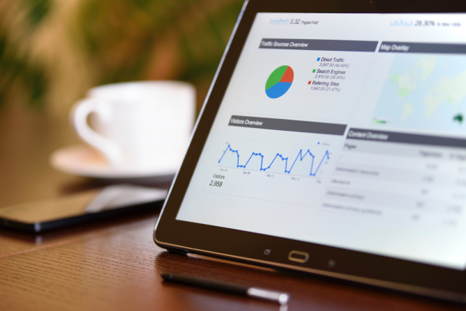 Digital Marketing Glossary - Everything you need to know!